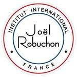 L'Institut International Joël Robuchon, à Montmorillon