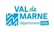 De l'action pour transformer le Val-de-Marne. Commission permanente du 05 novembre 2018
