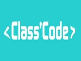 Class'Code remporte le prix Best Practices in Education Award