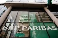 BNP Paribas Produits de Bourse lance une nouvelle Application Mobile « Turbos Warrants »