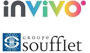 InVivo et Soufflet : Naissance d'un géant international made in Grand Est !