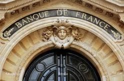 Nominations à la Banque de France